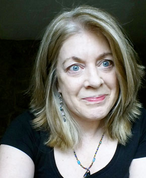barbara ellen sorensen - writer, editor, poet, critic and translator